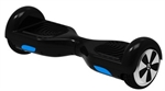 Segboard 2.0 - CHIC IO - Airboard, EcoFly S2, Hoverboard + GRATIS Taske