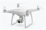 dji phantom 4 black friday drone